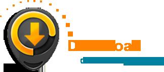 لوگو انگلیسی دانلود