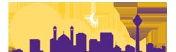 وب سایت موسسه فرهنگی و اطلاع رسانی تبیان